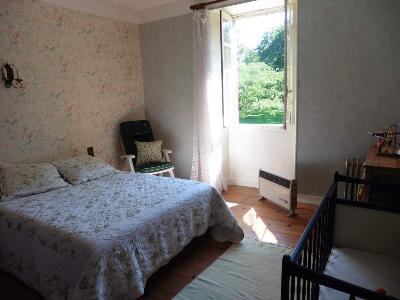 Maison a vendre Mirande 32300 Gers 163 m2 6 pièces 199200 euros