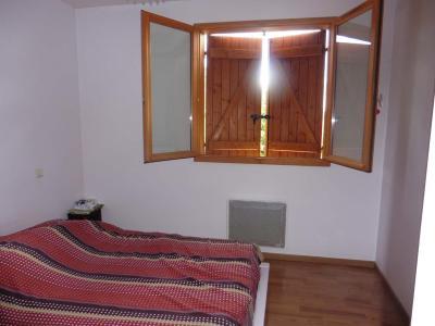 Maison a vendre Augnax 32120 Gers 115 m2 6 pièces 205000 euros