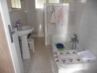 Maison a vendre Mirande 32300 Gers 130 m2 6 pièces 158000 euros
