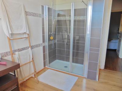 Maison a vendre Auch 32000 Gers 212 m2 7 pièces 470000 euros
