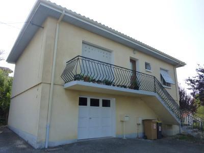 Maison a vendre Auch 32000 Gers 225 m2 9 pièces 290000 euros