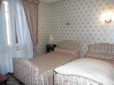 Maison a vendre Auch 32000 Gers 90 m2 4 pièces 149000 euros