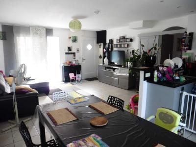 Maison a vendre Preignan 32810 Gers 75 m2 5 pièces 175000 euros