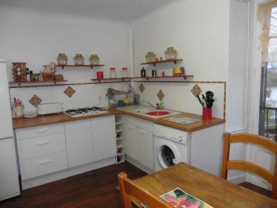 Appartement a vendre Auch 32000 Gers 56 m2 2 pièces 71200 euros