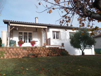 Maison a vendre Pavie 32550 Gers 130 m2 7 pièces 260000 euros
