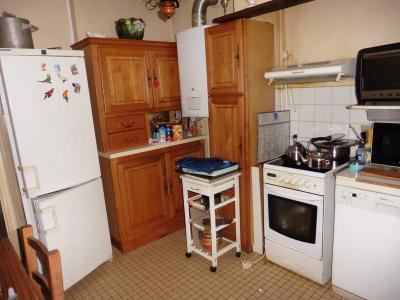 Appartement a vendre Auch 32000 Gers 76 m2 3 pièces 110800 euros