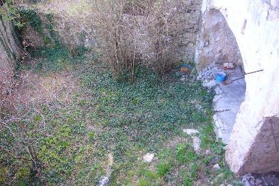 Maison a vendre Molières-Cavaillac 30120 Gard 198 m2 8 pièces 159992 euros