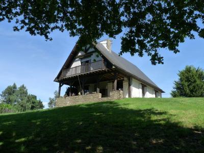 Maison a vendre Langon 35660 Ille-et-Vilaine 130 m2 5 pièces 198550 euros