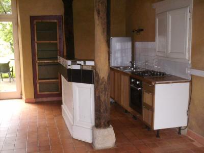 Appartement a vendre Domloup 35410 Ille-et-Vilaine 56 m2 2 pièces 107460 euros