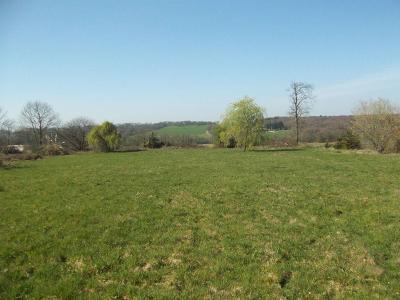 Terrain a batir a vendre Gahard 35490 Ille-et-Vilaine 1233 m2  75013 euros