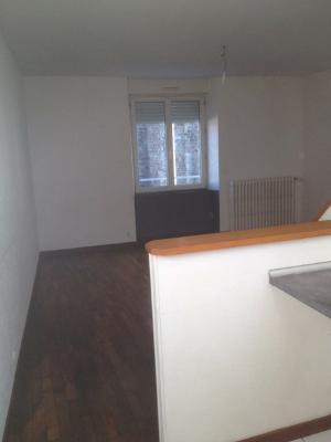 Appartement a vendre Liffré 35340 Ille-et-Vilaine 101 m2 4 pièces 176600 euros