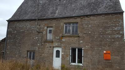 Maison a vendre Saint-Hilaire-des-Landes 35140 Ille-et-Vilaine 39 m2 4 pièces 77985 euros