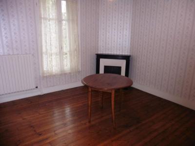 Maison a vendre Antrain 35560 Ille-et-Vilaine 112 m2 6 pièces 144500 euros