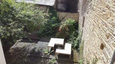 Maison a vendre Antrain 35560 Ille-et-Vilaine 122 m2 6 pièces 96200 euros