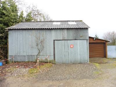 Maison a vendre Le Tiercent 35460 Ille-et-Vilaine 92 m2 4 pièces 119822 euros