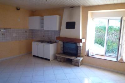 Maison a vendre Saint-Onen-la-Chapelle 35290 Ille-et-Vilaine 110 m2 3 pièces 75900 euros