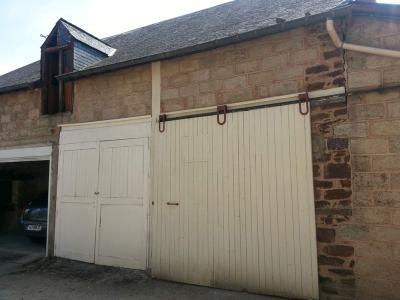 Maison a vendre Montfort-sur-Meu 35160 Ille-et-Vilaine 90 m2 4 pièces 140900 euros
