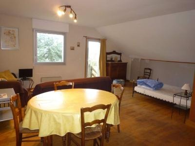 Maison a vendre Cancale 35260 Ille-et-Vilaine 200 m2 6 pièces 730800 euros