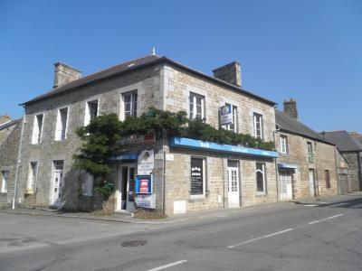 Maison a vendre Romazy 35490 Ille-et-Vilaine 200 m2 7 pièces 79639 euros