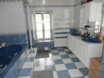 Maison a vendre Antrain 35560 Ille-et-Vilaine 160 m2 7 pièces 195915 euros