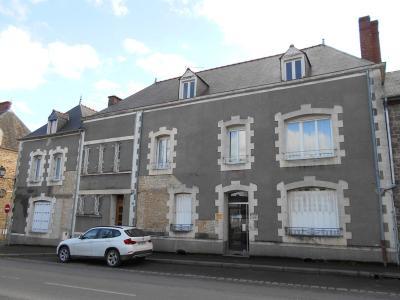 Divers a vendre Combourg 35270 Ille-et-Vilaine  181599 euros