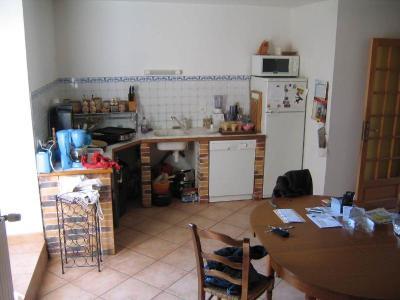 Maison a vendre Saint-Georges-de-Gréhaigne 35610 Ille-et-Vilaine 120 m2 8 pièces 202222 euros