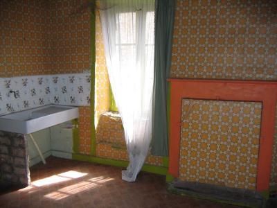 Maison a vendre Pleine-Fougères 35610 Ille-et-Vilaine 70 m2 3 pièces 58022 euros
