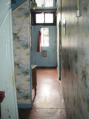 Maison a vendre Trans-la-Forêt 35610 Ille-et-Vilaine 60 m2 4 pièces 52872 euros