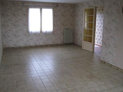 Maison a vendre Sains 35610 Ille-et-Vilaine 140 m2 6 pièces 104357 euros
