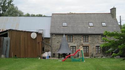 Maison a vendre Pleine-Fougères 35610 Ille-et-Vilaine 200 m2 7 pièces 294922 euros