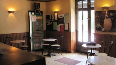 Immeuble de rapport a vendre Vieux-Viel 35610 Ille-et-Vilaine 200 m2  94072 euros