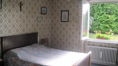 Maison a vendre Antrain 35560 Ille-et-Vilaine 180 m2 7 pièces 227972 euros