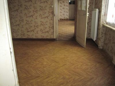 Maison a vendre Pleine-Fougères 35610 Ille-et-Vilaine 63 m2 3 pièces 68322 euros
