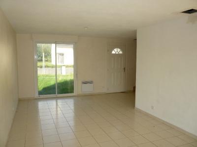 Maison a vendre Landavran 35450 Ille-et-Vilaine 110 m2 6 pièces 186749 euros