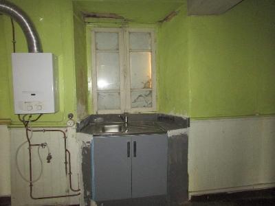 Maison a vendre Gaël 35290 Ille-et-Vilaine 55 m2 4 pièces 31800 euros