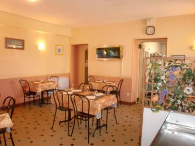 Divers a vendre Louvigné-du-Désert 35420 Ille-et-Vilaine 210 m2  890800 euros
