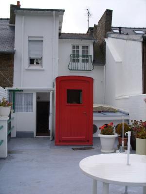 Maison a vendre Cancale 35260 Ille-et-Vilaine 150 m2 6 pièces 372172 euros