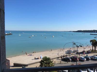 Appartement a vendre Cancale 35260 Ille-et-Vilaine 58 m2 2 pièces 188424 euros