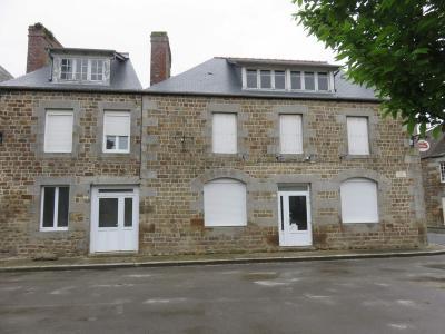 Divers a vendre Sains 35610 Ille-et-Vilaine 215 m2  120382 euros