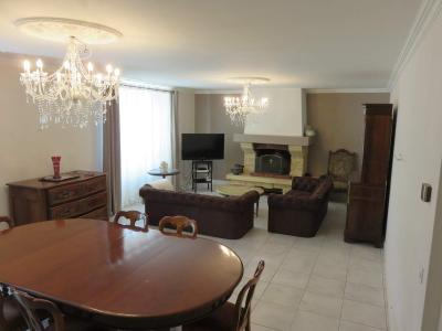 Maison a vendre Cancale 35260 Ille-et-Vilaine 200 m2 8 pièces 544336 euros