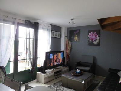 Maison a vendre Cancale 35260 Ille-et-Vilaine 40 m2 3 pièces 167488 euros