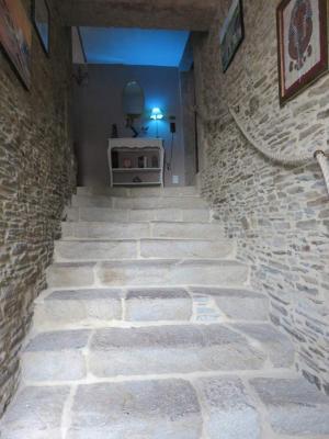 propriete a vendre Cancale 35260 Ille-et-Vilaine 543 m2 23 pièces 1875600 euros