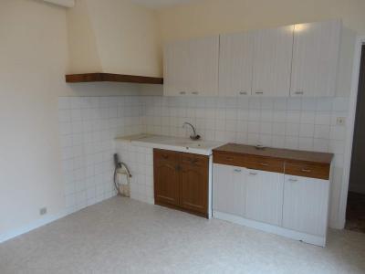 Location appartement Valençay 36600 Indre 62 m2 3 pièces 400 euros