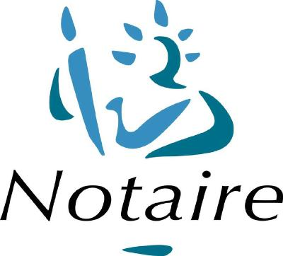 Terrain a batir a vendre Luçay-le-Mâle 36360 Indre 1922 m2  8000 euros