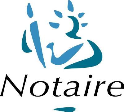 Terrain a batir a vendre Luçay-le-Mâle 36360 Indre 1033 m2  12000 euros