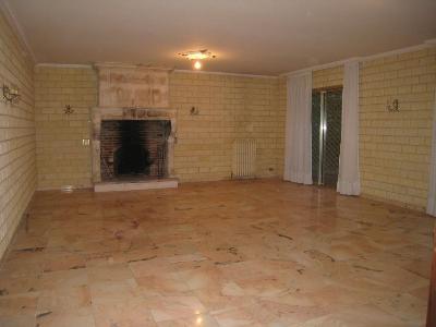 Maison a vendre Véretz 37270 Indre-et-Loire 400 m2 13 pièces 403000 euros