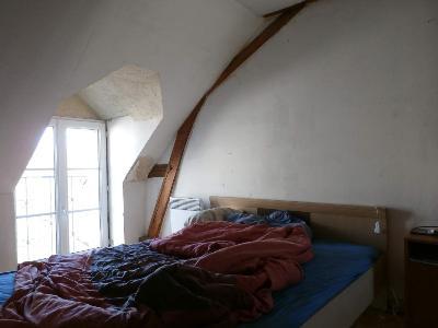 Maison a vendre Villaines-les-Rochers 37190 Indre-et-Loire 65 m2 4 pièces 137200 euros