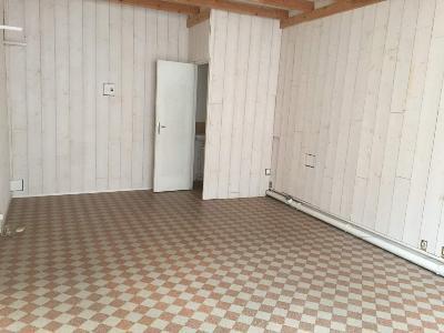 Location divers Azay-le-Rideau 37190 Indre-et-Loire 27 m2  300 euros