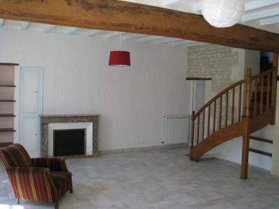 Maison a vendre Jaulnay 37120 Indre-et-Loire 170 m2 7 pièces 258900 euros