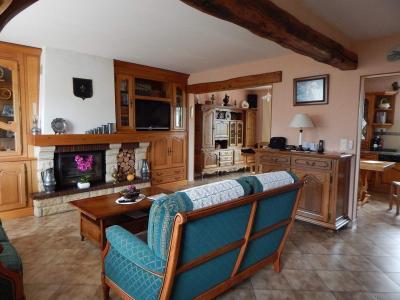 Maison a vendre L'Île-Bouchard 37220 Indre-et-Loire 130 m2 7 pièces 176500 euros